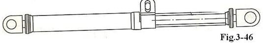 flyaway-antenna